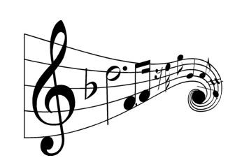 Polka band clipart jpg stock Home jpg stock