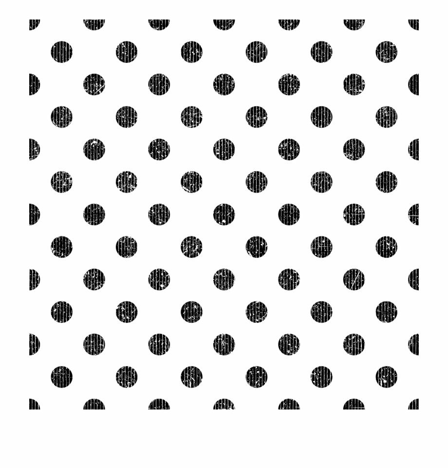 Polka dot ball black and white clipart clip art free stock Png Format, Overlays, Polka Dots, Photoshop, Balls - Polka ... clip art free stock