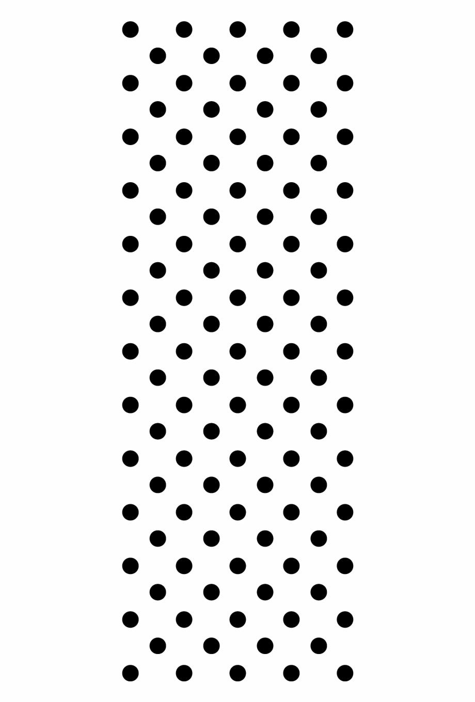 Polka dot ball black and white clipart jpg royalty free library Garlic - Polka Dots Free PNG Images & Clipart Download ... jpg royalty free library