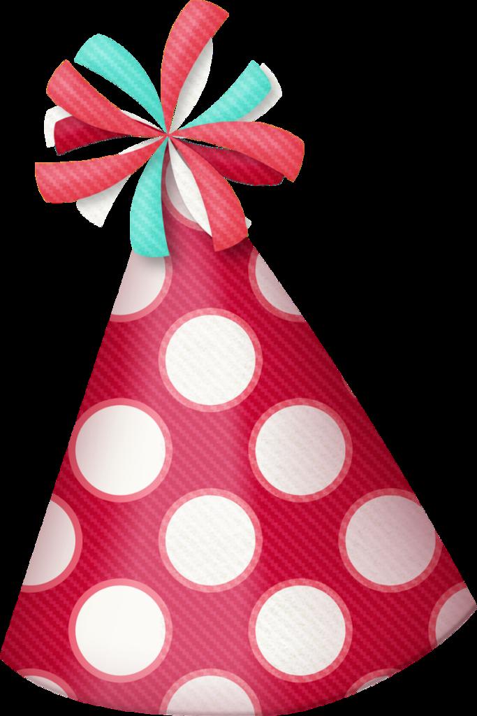Polka dot cross clipart clip art royalty free library Birthday Wish | Pinterest | Birthdays, Clip art and Birthday clipart clip art royalty free library