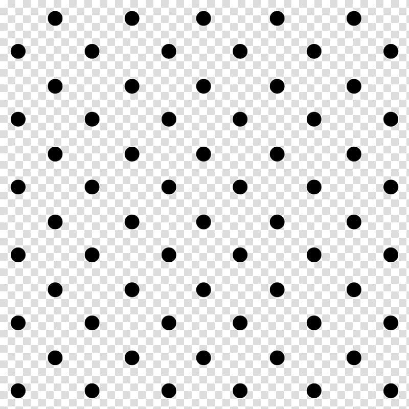 Polka dot pattern clipart graphic free download Minnie Mouse Polka dot Stencil, column transparent ... graphic free download