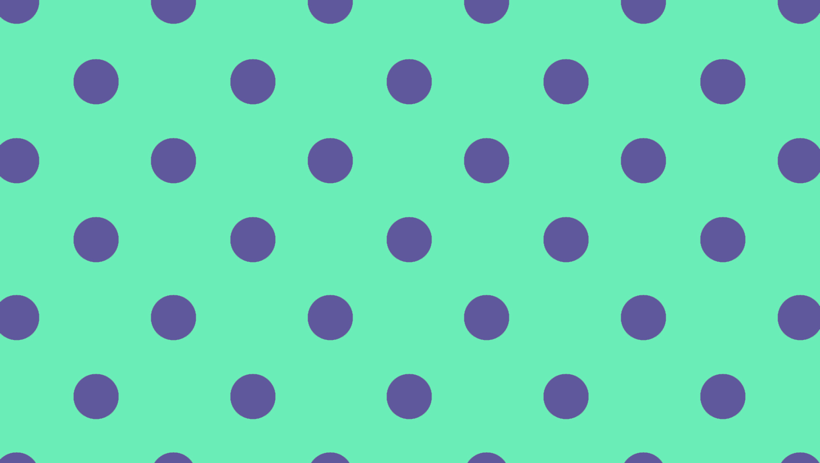 Polka dot pattern clipart svg freeuse Free Polka Dot, Download Free Clip Art, Free Clip Art on ... svg freeuse