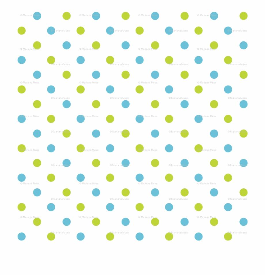 Polka dot pattern clipart clip art free stock Yellow Polka Dots Png - Polka Dot Pattern Free PNG Images ... clip art free stock