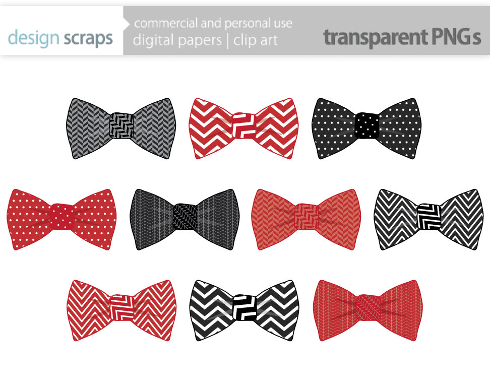 Polka dot tie clipart black and white banner free download Red Polka Dot Bow Tie Clipart - Tie Wallpaper HD ... banner free download