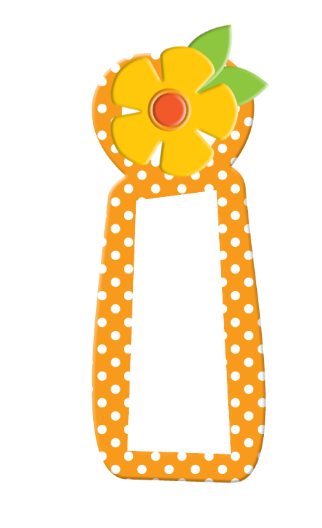 Polka dotted turkey clipart clip black and white library i2_online.png (460×753) | Pola | Pinterest | Salud clip black and white library