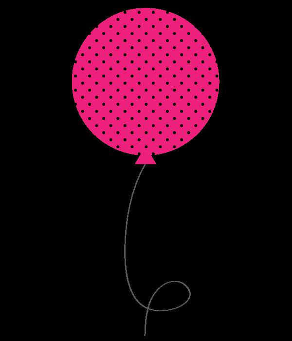 Polkadot apple clipart clip black and white stock Polka Dot Triangle Banner Clipart | Clipart Panda - Free Clipart Images clip black and white stock