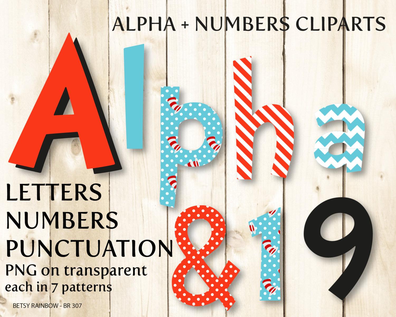 Polkadot letter s clipart banner freeuse download Polka dot alphabet | Etsy banner freeuse download