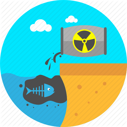 Library of polluted water clip transparent png files ...