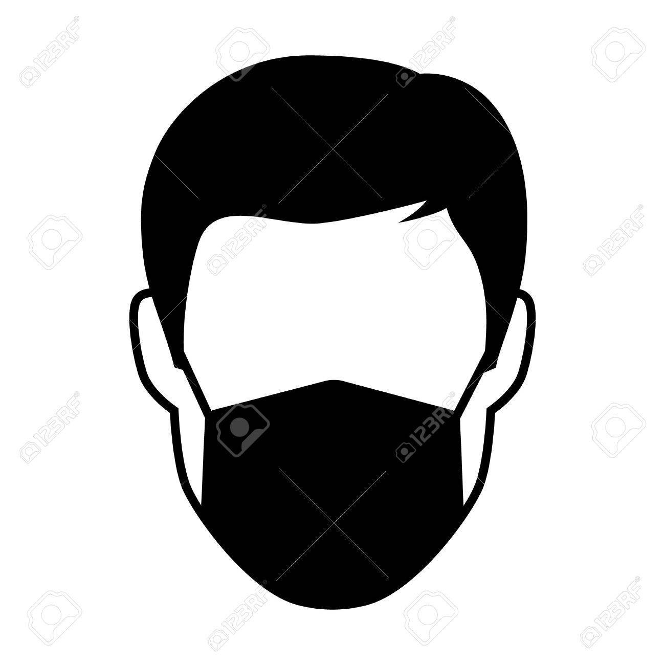 Pollution mask clipart clipart royalty free download Pollution mask clipart 3 » Clipart Portal clipart royalty free download