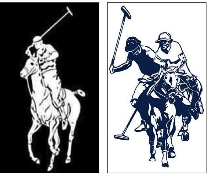 Polo logo clipart jpg free Free Polo Logo Cliparts, Download Free Clip Art, Free Clip ... jpg free