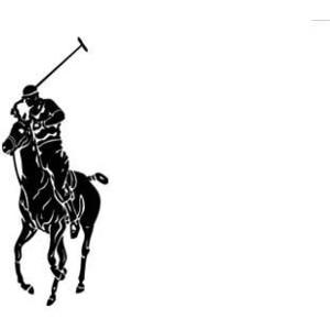 Polo logo clipart clip royalty free library Free Polo Logo Cliparts, Download Free Clip Art, Free Clip ... clip royalty free library