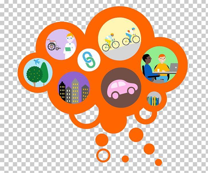 Polska clipart clip art library download Orange Polska Fab Lab .de .la PNG, Clipart, Area, Circle ... clip art library download