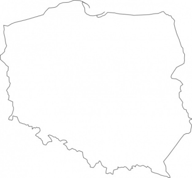 Polska clipart png library stock Free Polska Cliparts, Download Free Clip Art, Free Clip Art ... png library stock