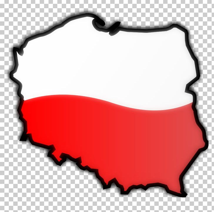 Polska clipart banner black and white library Flag Of Poland PNG, Clipart, Art, Clip Art, Download, Flag ... banner black and white library
