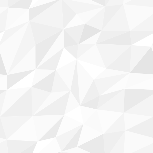 Polygonal background clipart svg black and white library Free polygon background clipart images gallery for free ... svg black and white library