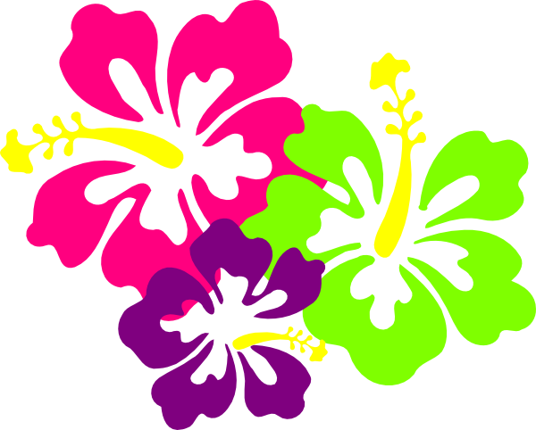 Polynesian clipart png library library Polynesian Clipart Group with 86+ items png library library