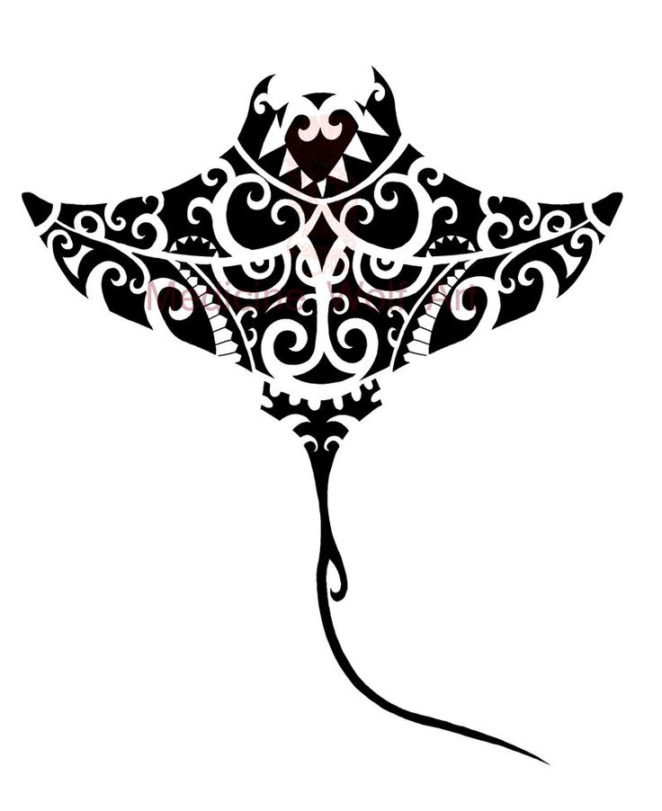 Polynesian clipart banner library download Pin by Terry Constant on Maori Polynesian   Clipart library ... banner library download