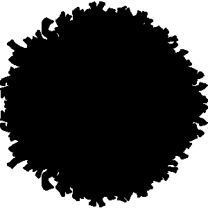 Pom pom black and white clipart picture black and white Pom Pom Clipart Black And White - Clip Art Library picture black and white