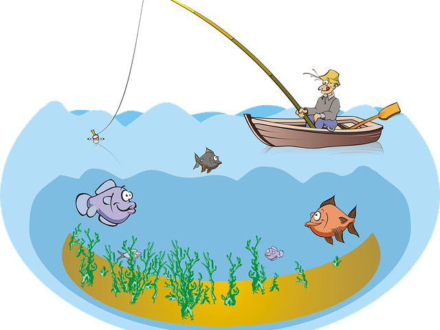 Pond with fish clipart png royalty free library Mare Clipart - Free Clipart on Dumielauxepices.net png royalty free library