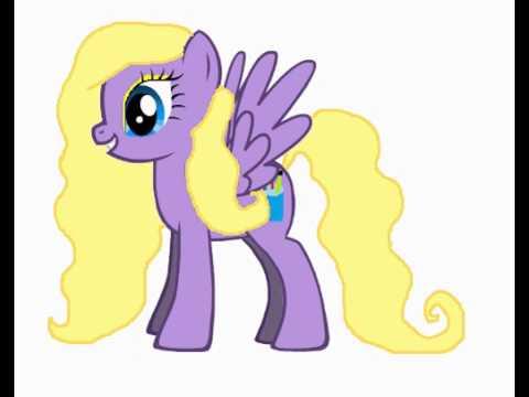 Ponei clipart clip art download my little pony in romana:ponei inventat de mine clip art download
