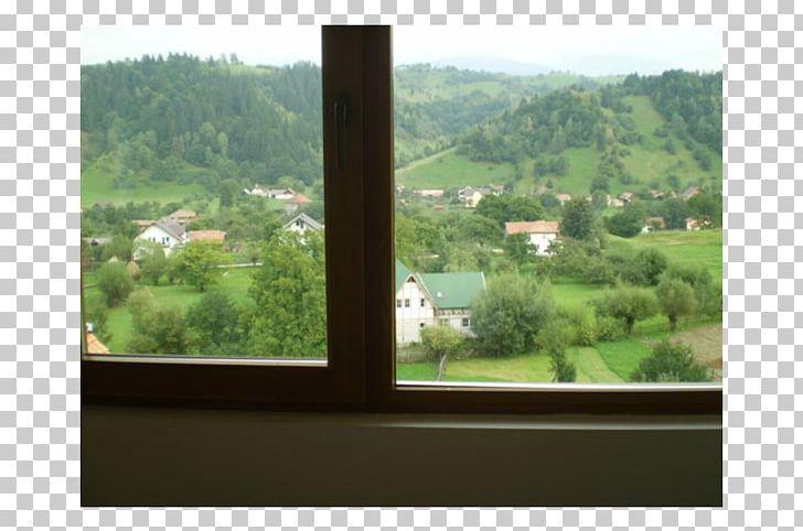 Ponei clipart png royalty free download Casa Cu Ponei Bran Moieciu De Jos Accommodation Guest House ... png royalty free download