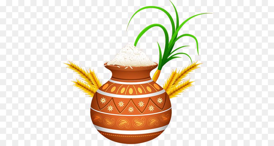 Pongal festival clipart svg library stock Diwali Food Background clipart - Festival, Diwali, Rangoli ... svg library stock