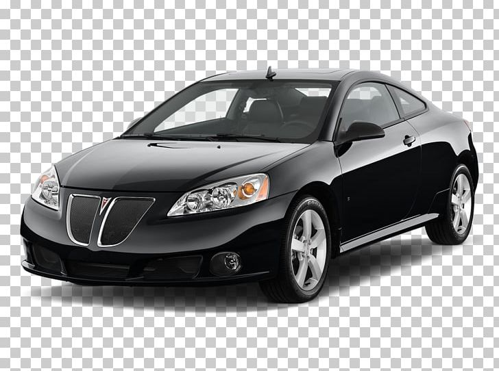 Pontiac g8 clipart vector royalty free stock Car 2008 Pontiac G6 2005 Pontiac G6 Pontiac G8 PNG, Clipart ... vector royalty free stock