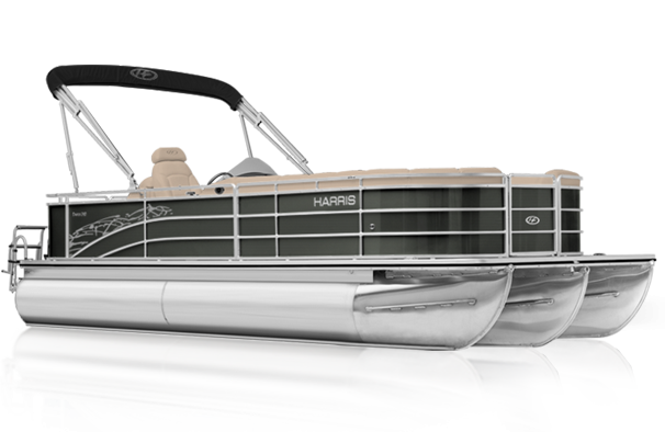 Pontoon boat silouette clipart black and white vector download 45+ Pontoon Boat Clip Art   ClipartLook vector download