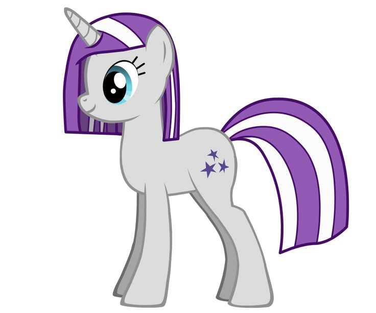Pony creator picture transparent library 17 Best images about Pony Adoption/My Little Pony Creator on ... picture transparent library