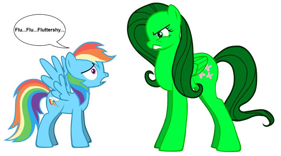 Pony creator banner freeuse download 20432 - artist needed, flutterhulk, fluttershy, hilarious in ... banner freeuse download