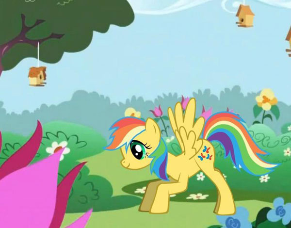 Pony creator image download Pony Creator | Create a My Little Pony Online image download