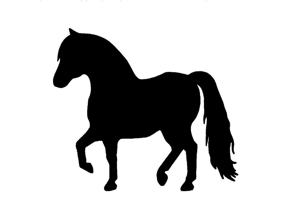 Pony silhouette clipart transparent download Free Horse Silhouettes, Download Free Clip Art, Free Clip ... transparent download