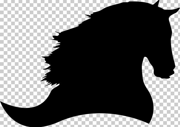 Pony silhouette clipart clip art freeuse download Horse Silhouette Pony PNG, Clipart, Animals, Black, Black ... clip art freeuse download