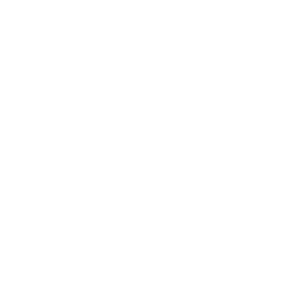 Poodle dog clipart transparent stock Toy Poodle Silhouette at GetDrawings.com | Free for personal use Toy ... transparent stock