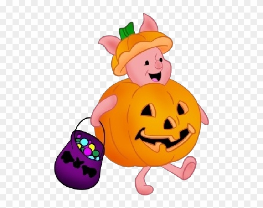 Pooh halloween clipart banner free stock Winnie The Pooh Halloween Clipart At Getdrawings - Winnie ... banner free stock
