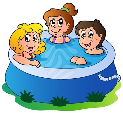 Pool cliparts free Swimming Pool Clipart | Free download best Swimming Pool ... free