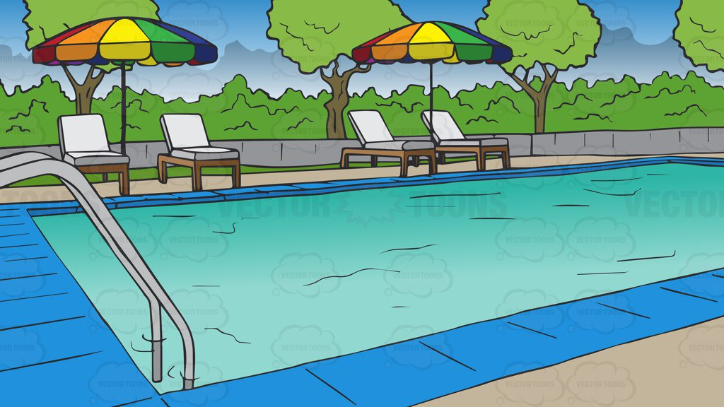 Pool cliparts clipart stock Swimming Pool Clipart Group with 53+ items clipart stock