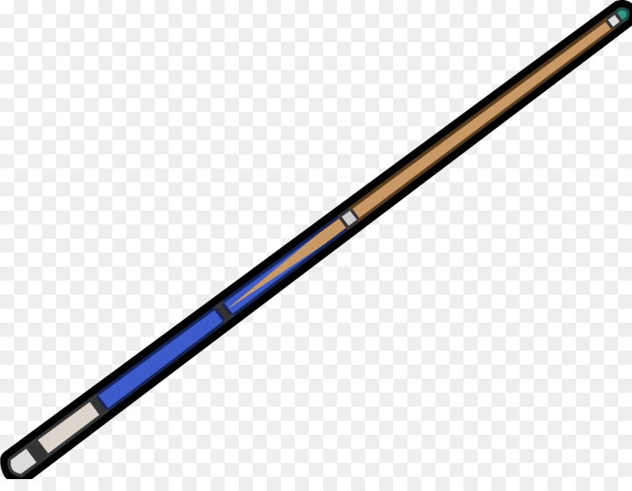 Pool cue clipart vector royalty free library Cue Stick Cue Stick png download - 1080*820 - Free ... vector royalty free library