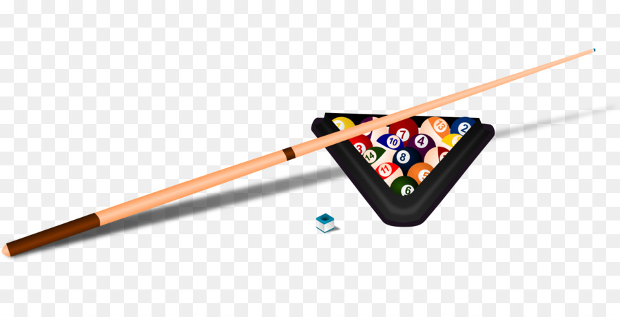 Pool cue clipart picture library stock billiards clip art clipart Billiards Pool Cue stick clipart ... picture library stock