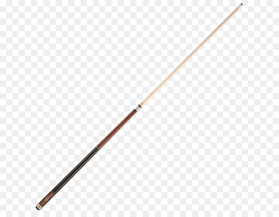 Pool cue clipart svg library download pool cue clipart Cue stick Billiards Pool clipart ... svg library download