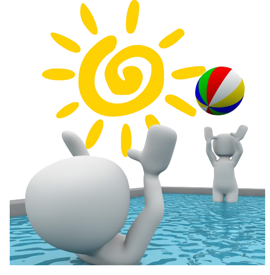 Pool of money clipart jpg library library San Diego Pool Services | Complete Pool & Spa Services jpg library library