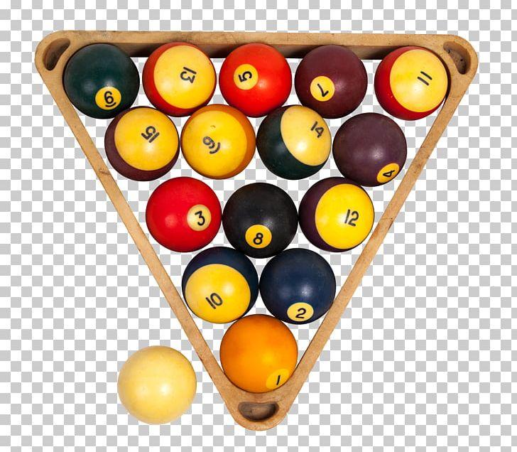 Pool rack clipart freeuse Billiard Balls Pool Rack Billiards PNG, Clipart, Ball ... freeuse