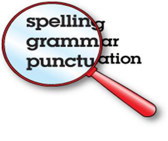 """Poor grammer clipart picture freeuse library English Week! Wishing our Tiny Tots """"All The Best"""" for their ... picture freeuse library"""