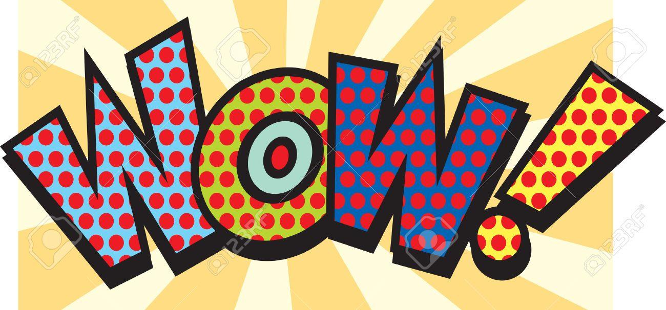 Pop art clipart free stock Stock Vector | Pop Art in 2019 | Pop art images, Pop art ... stock