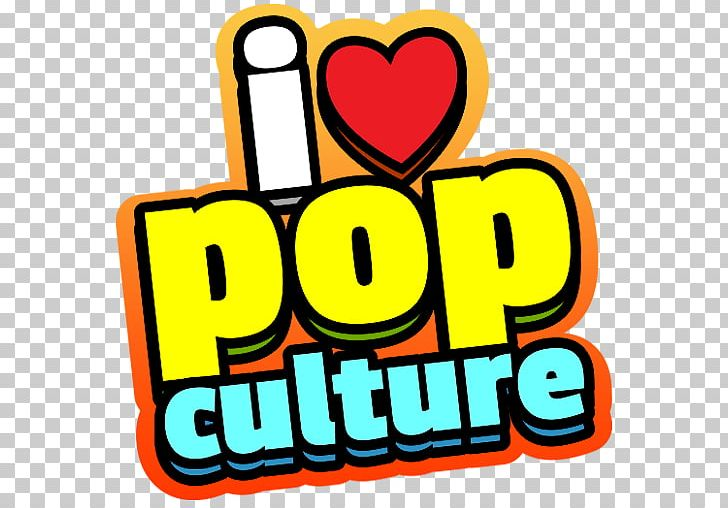 Pop culture clipart clip art free 4 Pics 1 Word Trivia Crack I Love Pop Culture Emoji Answers ... clip art free