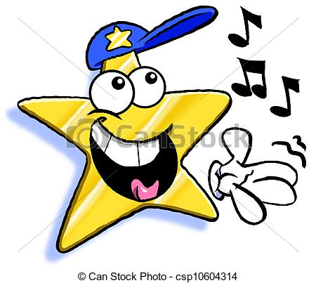Pop idol clipart vector free library Free Pop Singing Cliparts, Download Free Clip Art, Free Clip ... vector free library