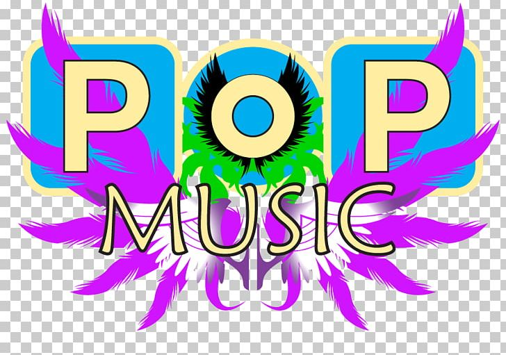 Pop musician clipart png stock Pop Music PNG, Clipart, Art, Brand, Graphic Design, Logo ... png stock