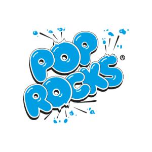 Pop rocks clipart freeuse library Pop Rocks Popping Candy Assortment | Pop Rocks freeuse library