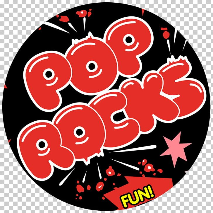 Pop rocks clipart picture free download Pop Rocks Kraft Foods Fizzy Drinks Candy Kool-Aid PNG ... picture free download