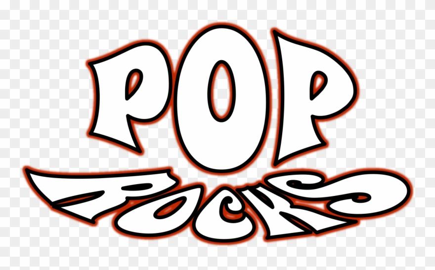 Pop rocks clipart image transparent stock Pop Rocks Clipart (#1751137) - PinClipart image transparent stock